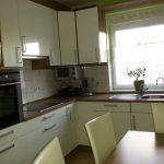 Wie Viel Ist Eine Gebrauchte Einbauküche Wert Gebrauchte Einbauküche Küche Suche Gebrauchte Einbauküche Gebrauchte Einbauküche Kaufen Küche Gebrauchte Einbauküche