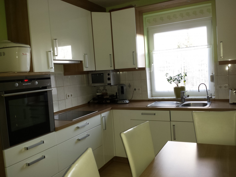 Full Size of Wie Viel Ist Eine Gebrauchte Einbauküche Wert Gebrauchte Einbauküche Küche Suche Gebrauchte Einbauküche Gebrauchte Einbauküche Kaufen Küche Gebrauchte Einbauküche
