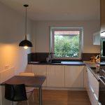 Wie Viel Kostet Eine Kleine Einbauküche Kleine Einbauküche L Form Einbauküche Für Kleine Küche Kleine Einbauküche Günstig Küche Kleine Einbauküche