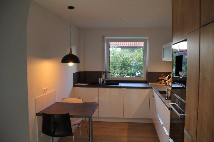 Medium Size of Wie Viel Kostet Eine Kleine Einbauküche Kleine Einbauküche L Form Einbauküche Für Kleine Küche Kleine Einbauküche Günstig Küche Kleine Einbauküche