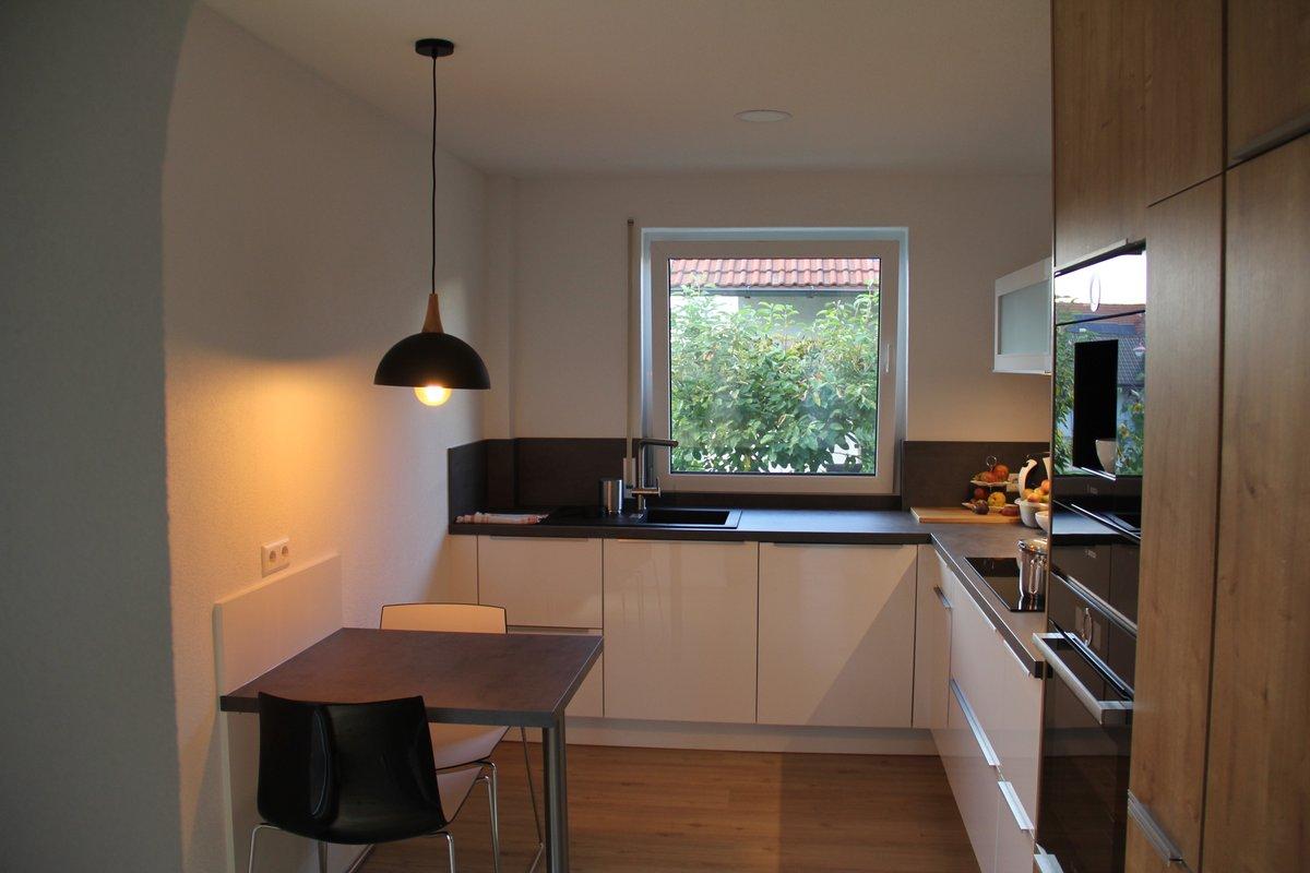 Full Size of Wie Viel Kostet Eine Kleine Einbauküche Kleine Einbauküche L Form Einbauküche Für Kleine Küche Kleine Einbauküche Günstig Küche Kleine Einbauküche
