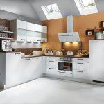 Kleine Einbauküche Küche Wie Viel Kostet Eine Kleine Einbauküche Kleine Küche Einbauküche Einbauküche Für Kleine Räume Kleine Einbauküche Mit Spülmaschine