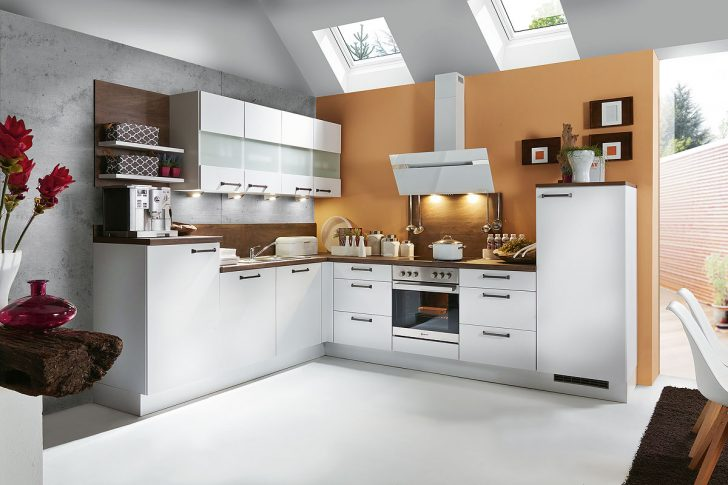 Medium Size of Wie Viel Kostet Eine Kleine Einbauküche Kleine Küche Einbauküche Einbauküche Für Kleine Räume Kleine Einbauküche Mit Spülmaschine Küche Kleine Einbauküche