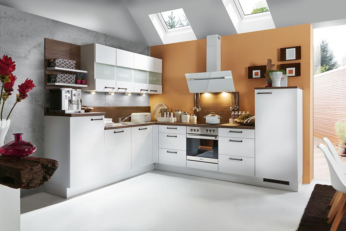Full Size of Wie Viel Kostet Eine Kleine Einbauküche Kleine Küche Einbauküche Einbauküche Für Kleine Räume Kleine Einbauküche Mit Spülmaschine Küche Kleine Einbauküche