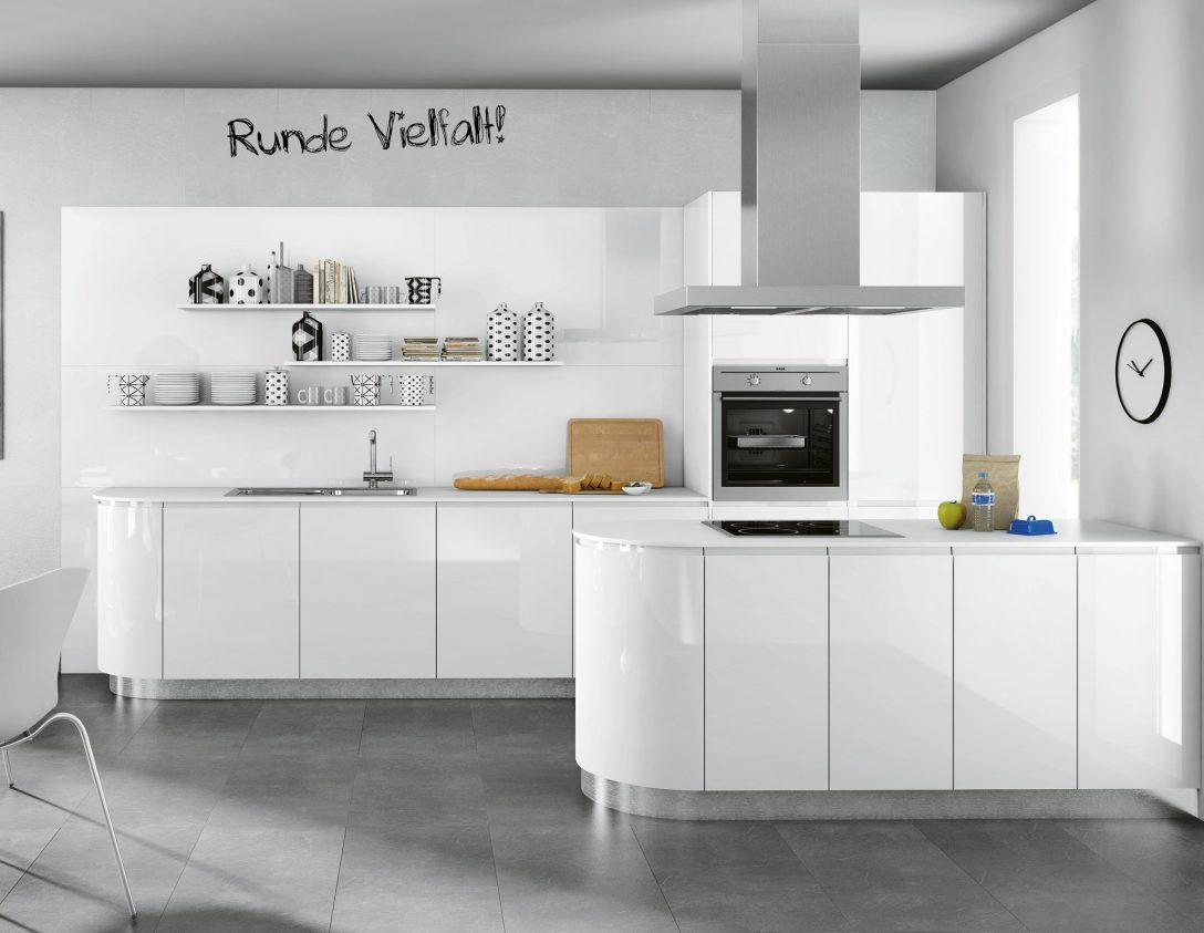 Large Size of Wie Weiße Hochglanz Küche Reinigen Hochglanz Küche Ja Oder Nein Weiße Hochglanz Küche Putzen Hochglanz Küche Zu Verkaufen Küche Hochglanz Küche