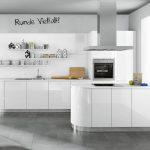 Wie Weiße Hochglanz Küche Reinigen Hochglanz Küche Ja Oder Nein Weiße Hochglanz Küche Putzen Hochglanz Küche Zu Verkaufen Küche Hochglanz Küche