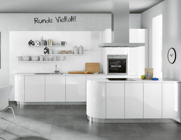 Medium Size of Wie Weiße Hochglanz Küche Reinigen Hochglanz Küche Ja Oder Nein Weiße Hochglanz Küche Putzen Hochglanz Küche Zu Verkaufen Küche Hochglanz Küche