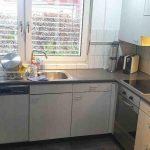 Willhaben Komplettküche Einbauküche Ohne Kühlschrank Komplettküche Kaufen Komplettküche Mit Geräten Küche Einbauküche Ohne Kühlschrank