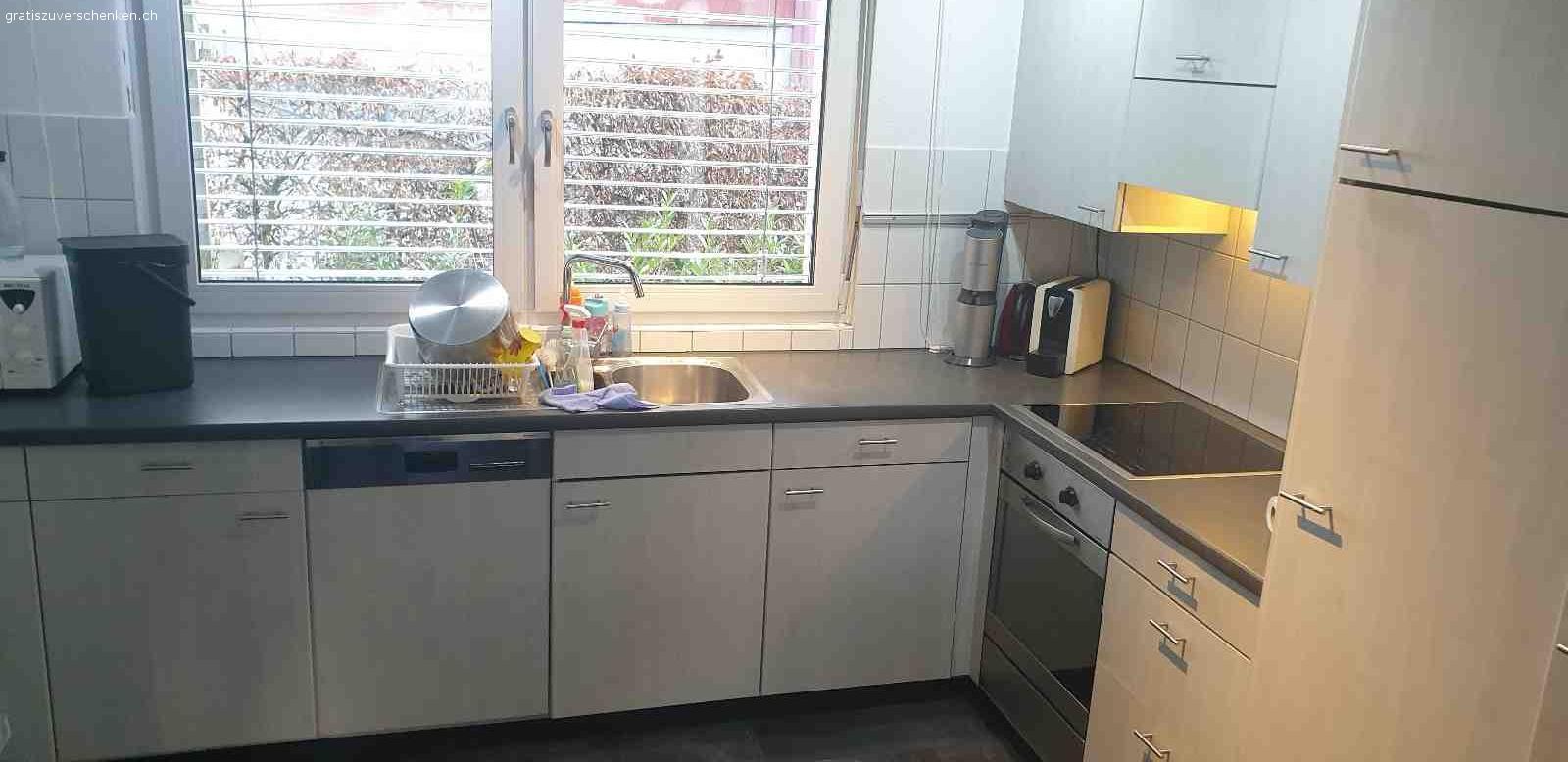 Full Size of Willhaben Komplettküche Einbauküche Ohne Kühlschrank Komplettküche Kaufen Komplettküche Mit Geräten Küche Einbauküche Ohne Kühlschrank