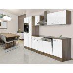 Willhaben Komplettküche Einbauküche Ohne Kühlschrank Komplettküche Mit Geräten Roller Komplettküche Küche Einbauküche Ohne Kühlschrank