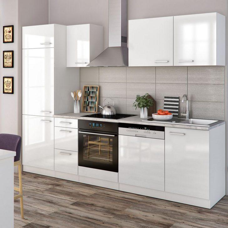 Medium Size of Willhaben Komplettküche Komplettküche Angebot Teppich Küchekomplettküche Mit Elektrogeräten Miele Komplettküche Küche Komplettküche