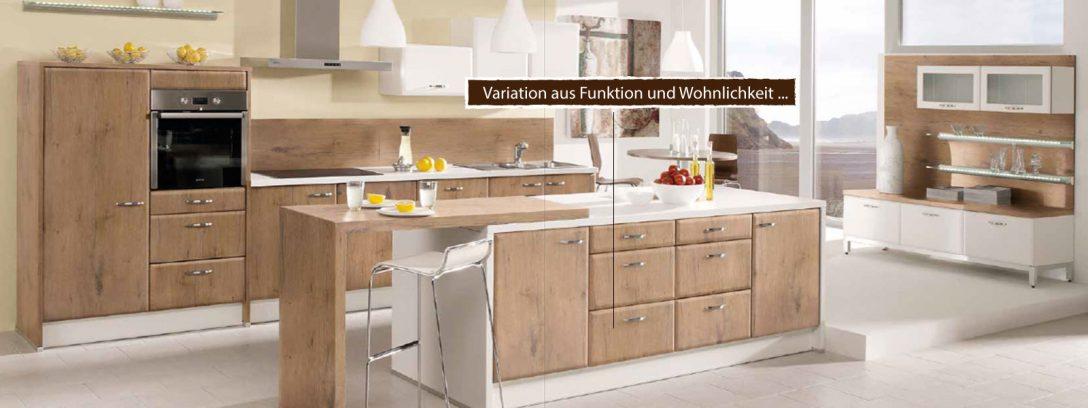 Large Size of Willhaben Komplettküche Komplettküche Billig Komplettküche Mit Geräten Miele Komplettküche Küche Komplettküche