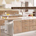 Willhaben Komplettküche Komplettküche Billig Komplettküche Mit Geräten Miele Komplettküche Küche Komplettküche