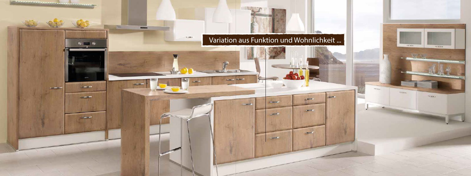 Full Size of Willhaben Komplettküche Komplettküche Billig Komplettküche Mit Geräten Miele Komplettküche Küche Komplettküche