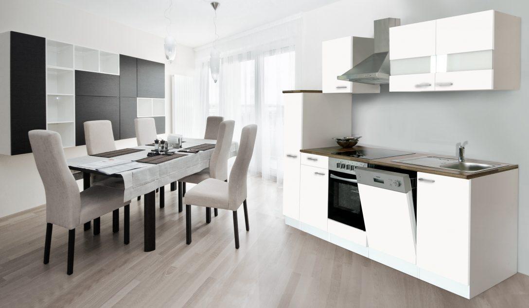 Large Size of Willhaben Komplettküche Komplettküche Billig Miele Komplettküche Komplettküche Angebot Küche Komplettküche