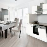 Willhaben Komplettküche Komplettküche Billig Miele Komplettküche Komplettküche Angebot Küche Komplettküche