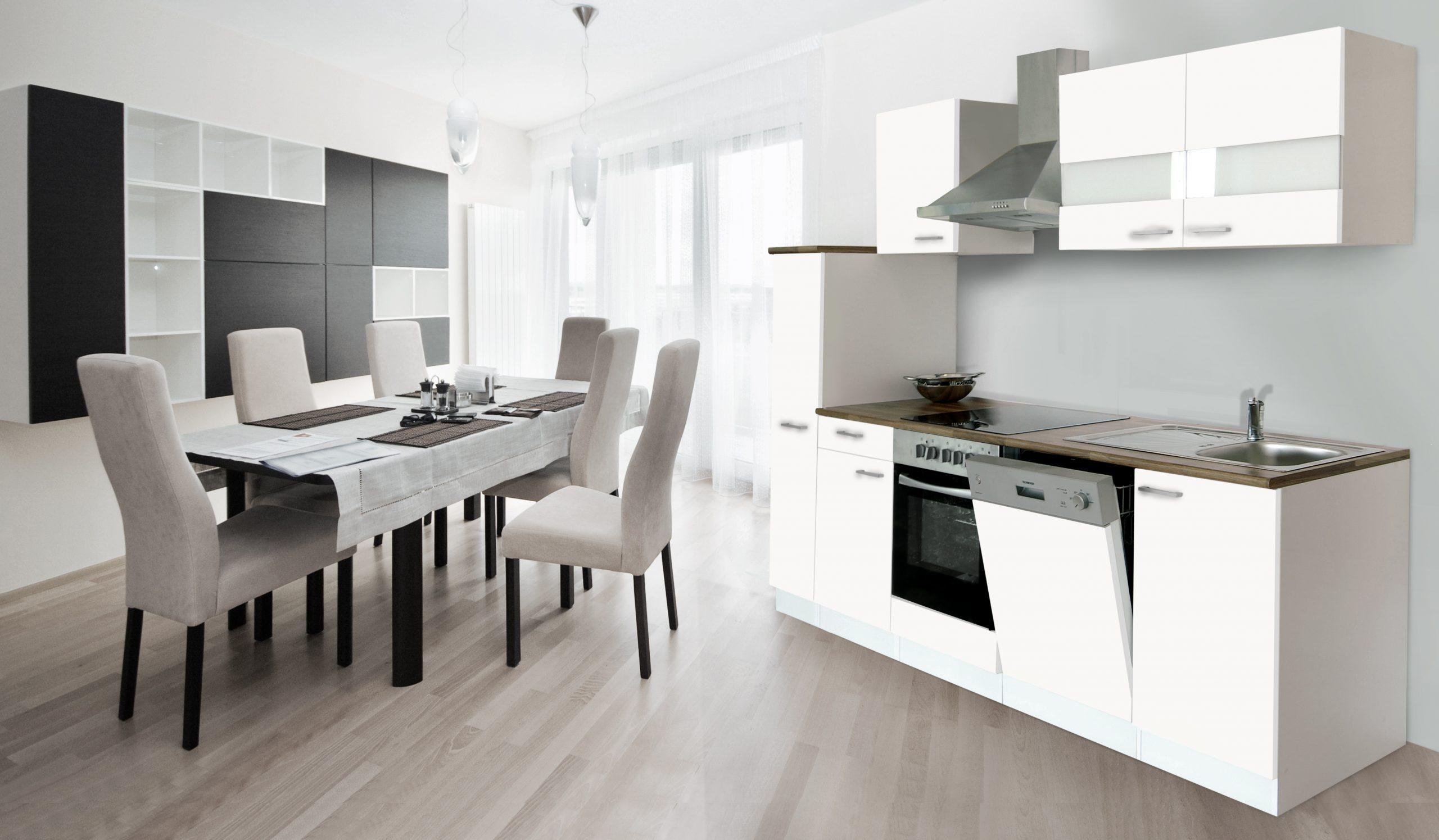 Full Size of Willhaben Komplettküche Komplettküche Billig Miele Komplettküche Komplettküche Angebot Küche Komplettküche