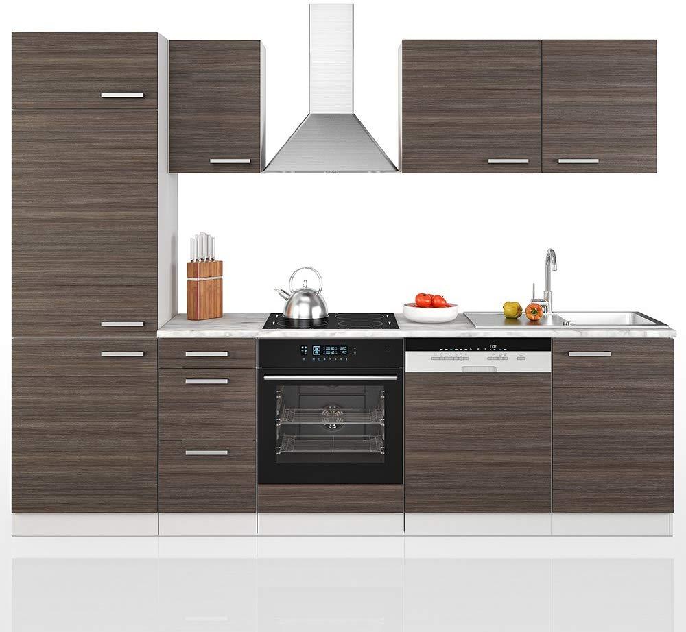 Full Size of Willhaben Komplettküche Komplettküche Kaufen Komplettküche Angebot Respekta Küche Küchenzeile Küchenblock Einbauküche Komplettküche Weiß 320 Cm Küche Komplettküche