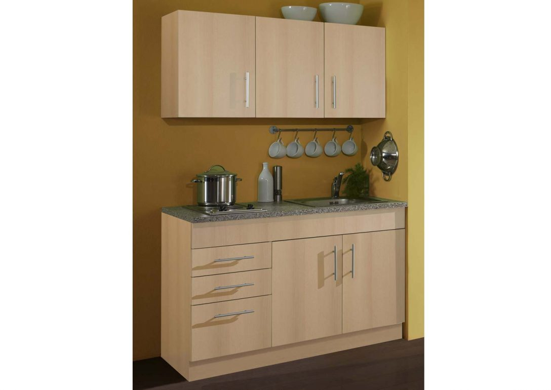 Large Size of Willhaben Komplettküche Komplettküche Mit Elektrogeräten Komplettküche Mit Geräten Günstig Komplettküche Angebot Küche Einbauküche Ohne Kühlschrank