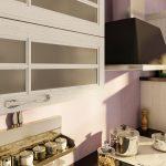 Willhaben Komplettküche Komplettküche Mit Geräten Respekta Küche Küchenzeile Küchenblock Einbauküche Komplettküche Weiß 320 Cm Komplettküche Billig Küche Einbauküche Ohne Kühlschrank