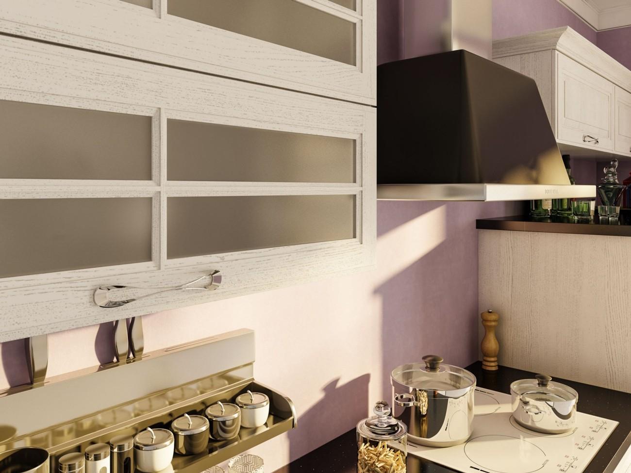 Full Size of Willhaben Komplettküche Komplettküche Mit Geräten Respekta Küche Küchenzeile Küchenblock Einbauküche Komplettküche Weiß 320 Cm Komplettküche Billig Küche Einbauküche Ohne Kühlschrank
