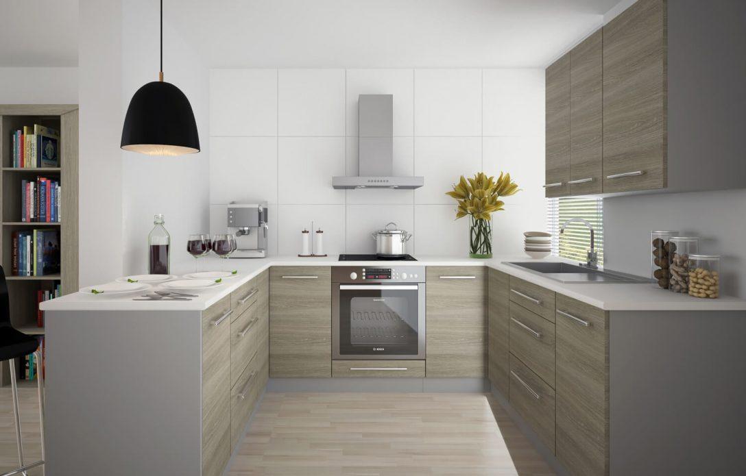 Large Size of Willhaben Komplettküche Komplettküche Mit Geräten Roller Komplettküche Respekta Küche Küchenzeile Küchenblock Einbauküche Komplettküche Weiß 320 Cm Küche Komplettküche