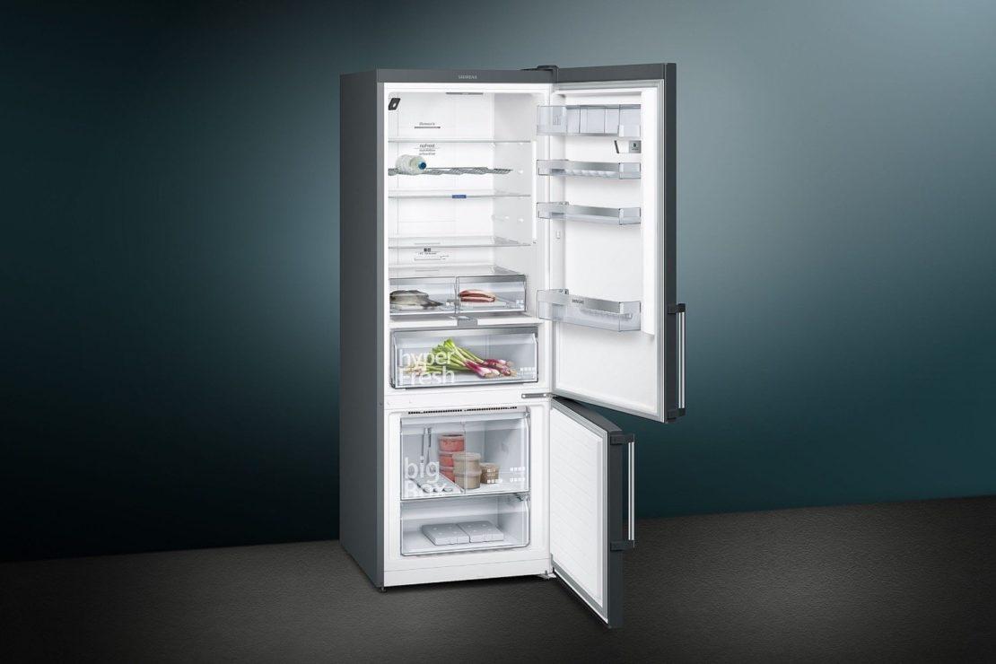 Full Size of Willhaben Komplettküche Miele Komplettküche Komplettküche Kaufen Einbauküche Ohne Kühlschrank Kaufen Küche Einbauküche Ohne Kühlschrank