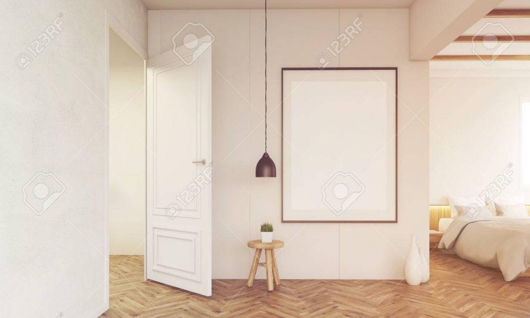 Large Size of Schlafzimmer Mit Bett Wohnzimmer Betten Stuhl Für Komplett Massivholz Landhausstil Komplettangebote Set Matratze Und Lattenrost Gardinen Komplettes Truhe Schlafzimmer Deckenleuchte Schlafzimmer