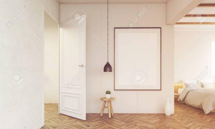 Medium Size of Schlafzimmer Mit Bett Wohnzimmer Betten Stuhl Für Komplett Massivholz Landhausstil Komplettangebote Set Matratze Und Lattenrost Gardinen Komplettes Truhe Schlafzimmer Deckenleuchte Schlafzimmer