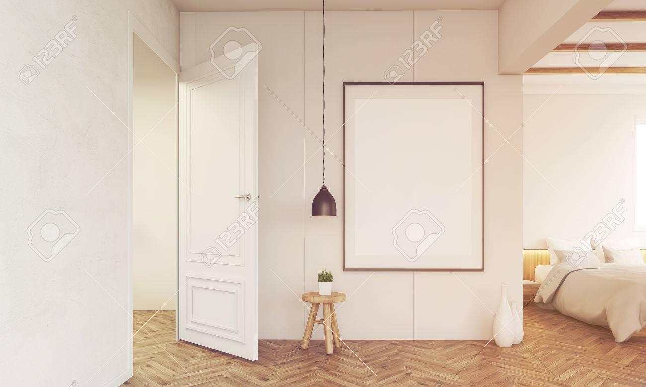 Full Size of Schlafzimmer Mit Bett Wohnzimmer Betten Stuhl Für Komplett Massivholz Landhausstil Komplettangebote Set Matratze Und Lattenrost Gardinen Komplettes Truhe Schlafzimmer Deckenleuchte Schlafzimmer
