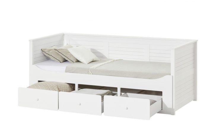Medium Size of Bett Wand Mit Stauraum 160x200 Ebay Betten Inkontinenzeinlagen Holz Test 90x200 Lattenrost Und Matratze Bette Badewannen 200x200 Günstig Kaufen 180x200 Bett Ausziehbares Bett