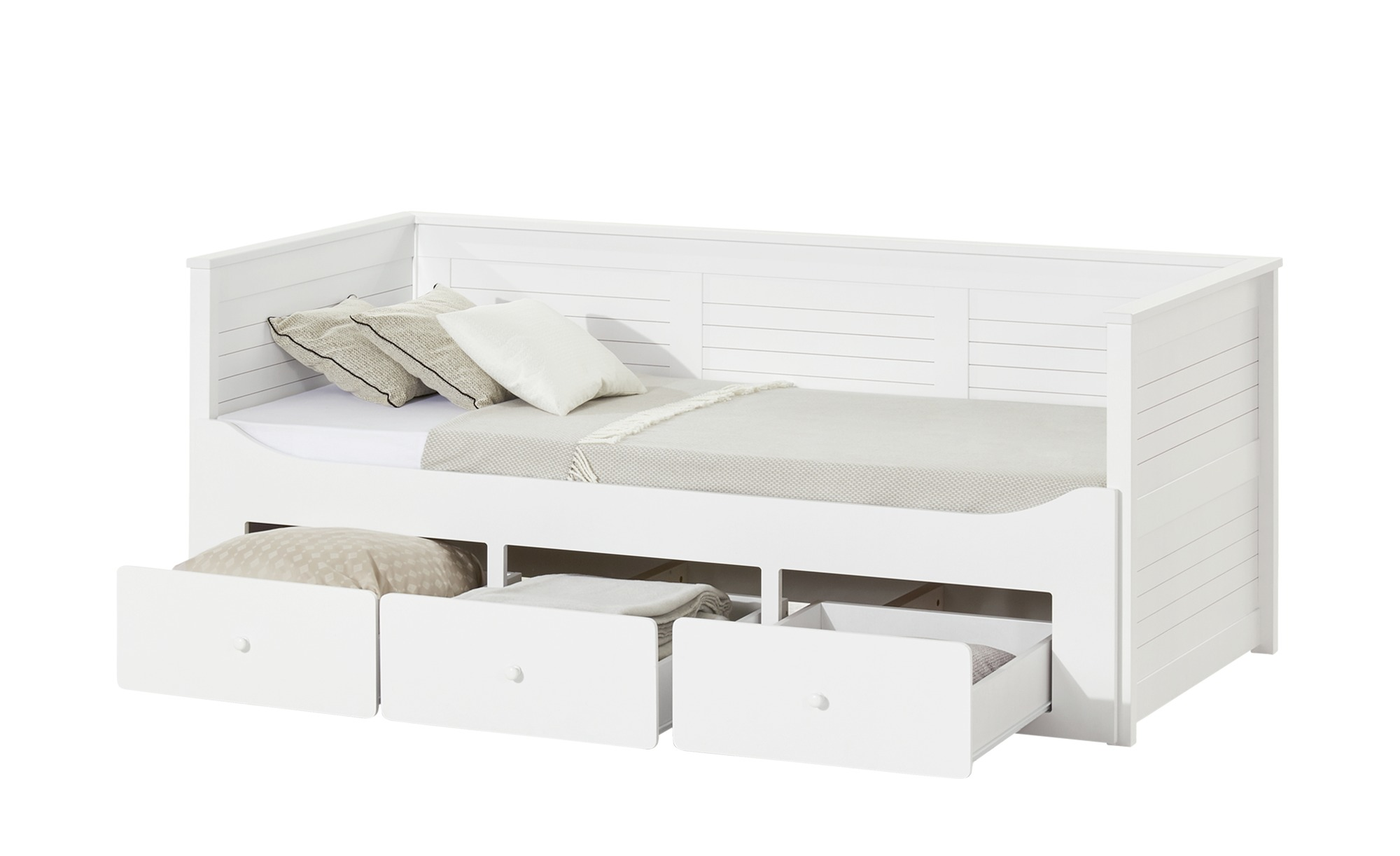 Full Size of Bett Wand Mit Stauraum 160x200 Ebay Betten Inkontinenzeinlagen Holz Test 90x200 Lattenrost Und Matratze Bette Badewannen 200x200 Günstig Kaufen 180x200 Bett Ausziehbares Bett