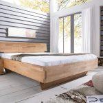 Betten 160x200 Bett Betten 160x200 Massivholzbett Schlafzimmerbett Elo Bett Kernbuche Cm Günstige 140x200 Weiß Aus Holz Ikea Mit Bettkasten Günstig Kaufen Flexa Französische