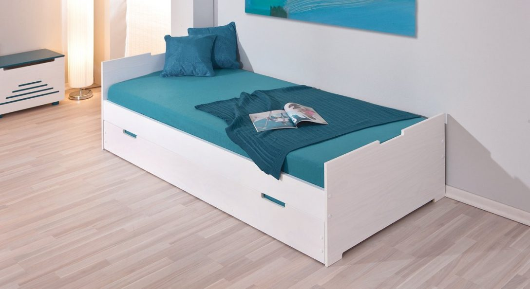 Large Size of Xxl Betten 120 Bett Flach 200x200 Mit Bettkasten Cm Breit Futon Amerikanische Japanische Einbauküche E Geräten Weißes 160x200 Landhausstil Für Bett Bett Mit Unterbett
