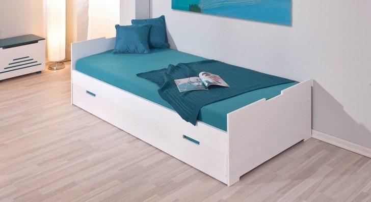 Medium Size of Xxl Betten 120 Bett Flach 200x200 Mit Bettkasten Cm Breit Futon Amerikanische Japanische Einbauküche E Geräten Weißes 160x200 Landhausstil Für Bett Bett Mit Unterbett
