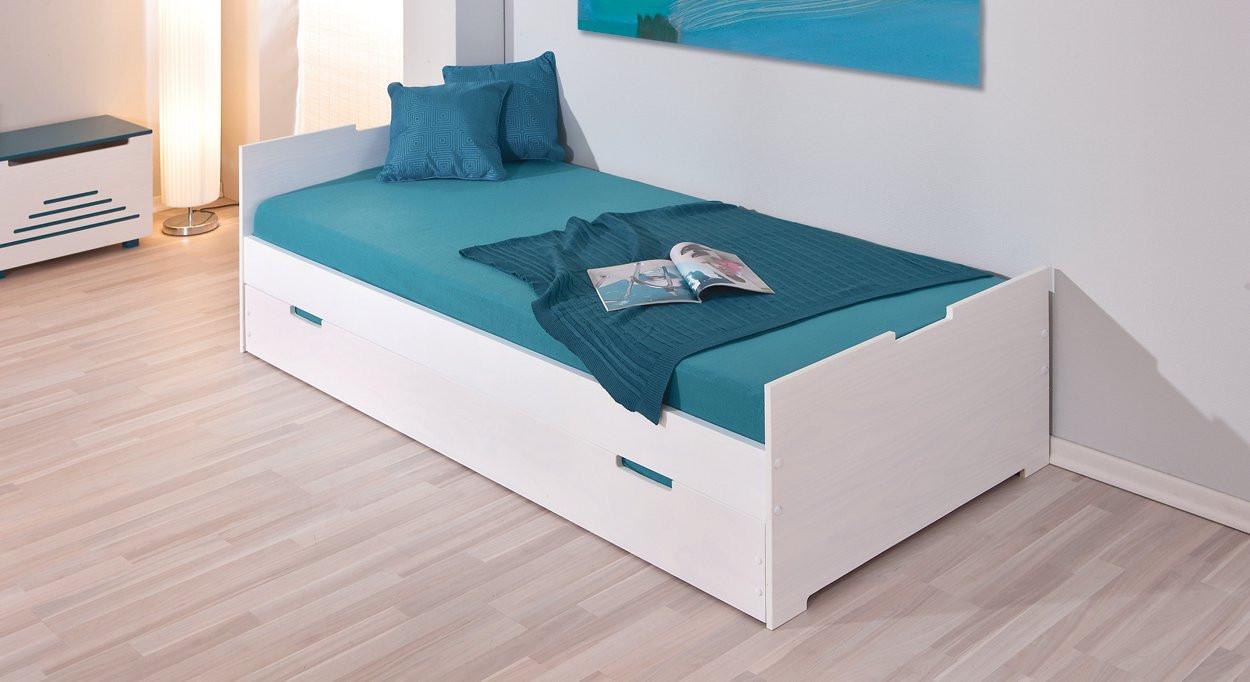 Full Size of Xxl Betten 120 Bett Flach 200x200 Mit Bettkasten Cm Breit Futon Amerikanische Japanische Einbauküche E Geräten Weißes 160x200 Landhausstil Für Bett Bett Mit Unterbett