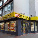 Betten Outlet Mfo Matratzen Wikipedia Kaufen 140x200 Mit Aufbewahrung Ikea 160x200 Coole Frankfurt Köln 200x200 Antike Holz 90x200 Ausgefallene Nolte Team 7 Bett Betten Outlet