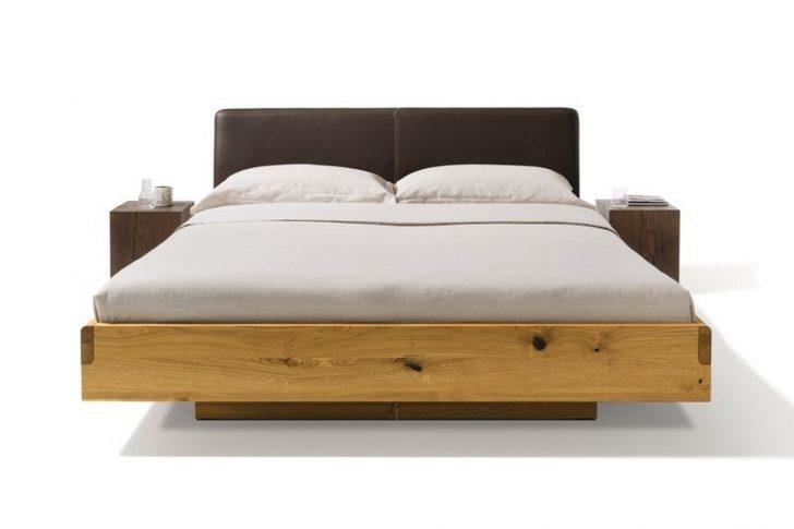 Medium Size of Bett Mit Rückenlehne 140x200 Matratze Und Lattenrost Sofa Elektrischer Sitztiefenverstellung 1 40 Minimalistisch 200x200 Weiß Betten Bettkasten 90x200 Bette Bett Bett Mit Rückenlehne