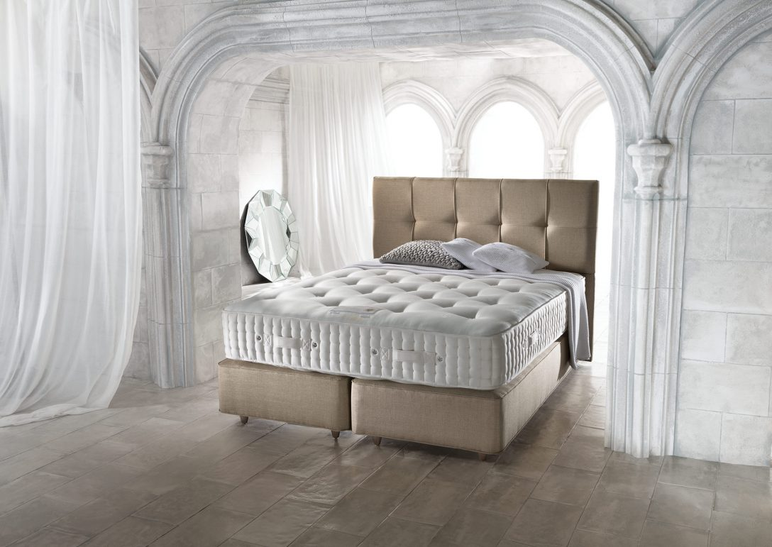 Large Size of Somnus Betten Meise 180x200 Für übergewichtige Amazon Luxus Oschmann Berlin Xxl Schlafzimmer Dico Ruf Fabrikverkauf Günstige Aus Holz Bett Somnus Betten