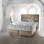 Somnus Betten Bett Somnus Betten Meise 180x200 Für übergewichtige Amazon Luxus Oschmann Berlin Xxl Schlafzimmer Dico Ruf Fabrikverkauf Günstige Aus Holz
