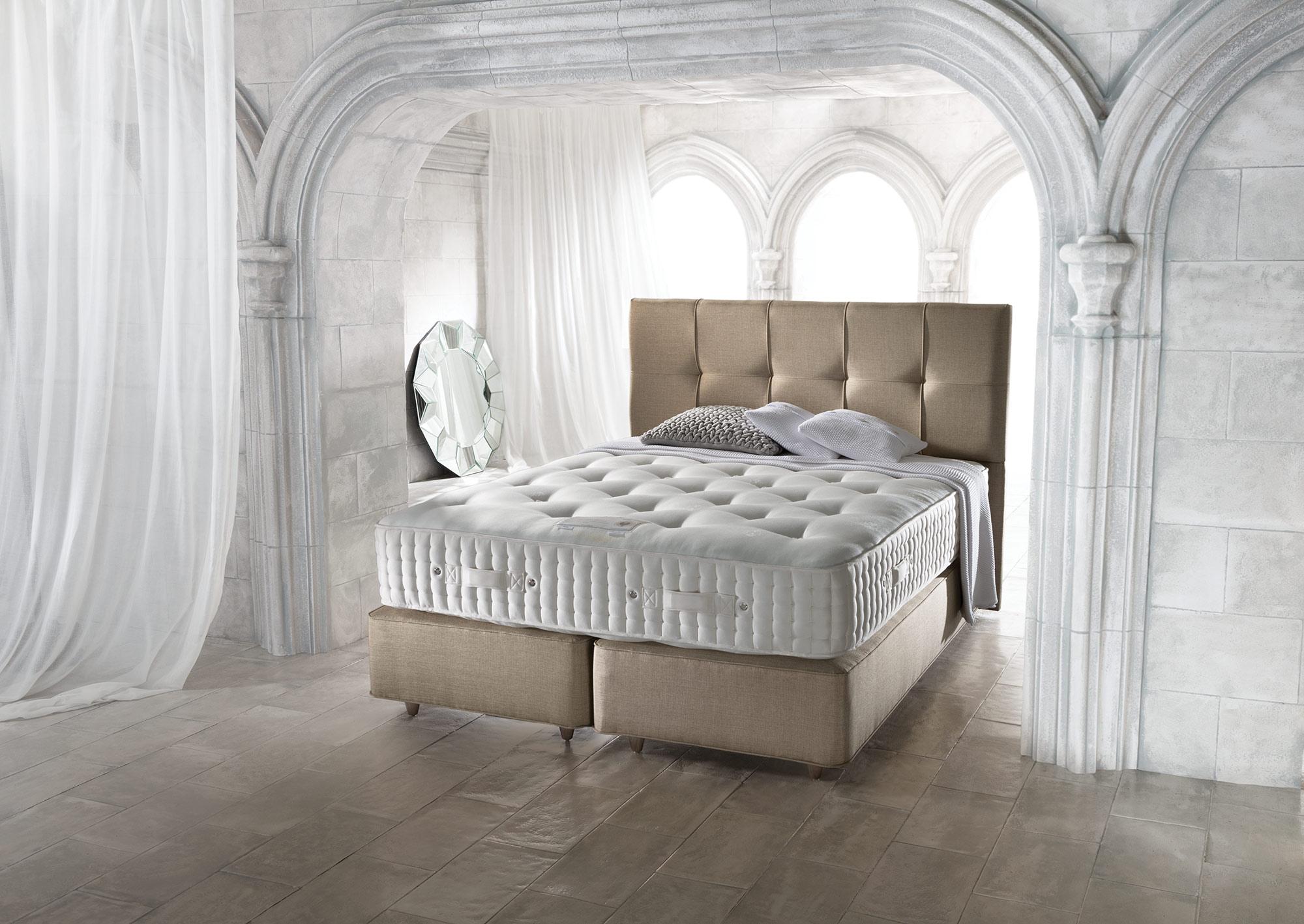 Full Size of Somnus Betten Meise 180x200 Für übergewichtige Amazon Luxus Oschmann Berlin Xxl Schlafzimmer Dico Ruf Fabrikverkauf Günstige Aus Holz Bett Somnus Betten