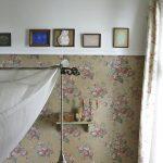 Wandbilder Schlafzimmer Schlafzimmer Wandbilder Schlafzimmer Besten Ideen Fr Wandgestaltung Im Seite 31 Kommoden Mit überbau Vorhänge Landhausstil Weiß Gardinen Wiemann Komplett Poco Für