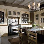 Küche Rustikal Küche Rustikale Kchen Landhaus Edle Landhauskchen Küche Planen Gebrauchte Einbauküche Single Niederdruck Armatur Anrichte Schrankküche Kleine L Form Rustikaler