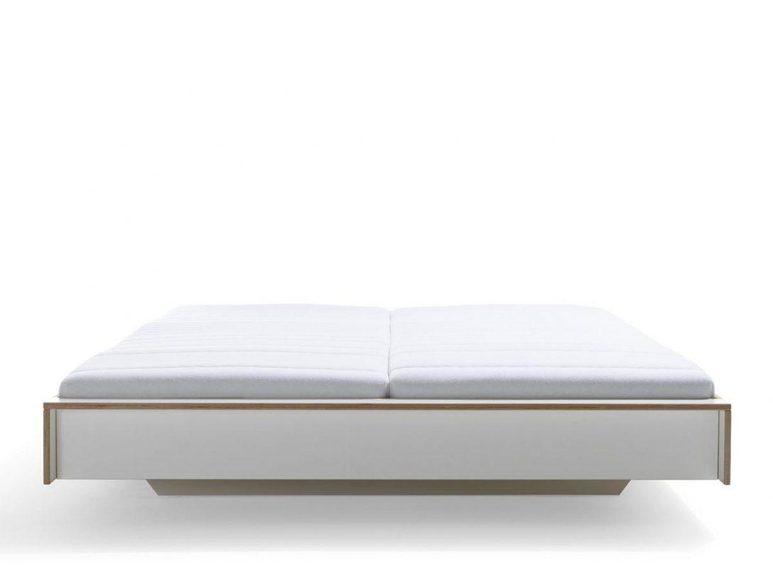 Large Size of Bett 140x200 Weiß Mller Small Living Flai 90x200 Mit Lattenrost 180x200 Bettkasten Ausziehbar Breite Esstisch Einzelbett Weisses 1 40 Ausziehbares Ohne Bett Bett 140x200 Weiß