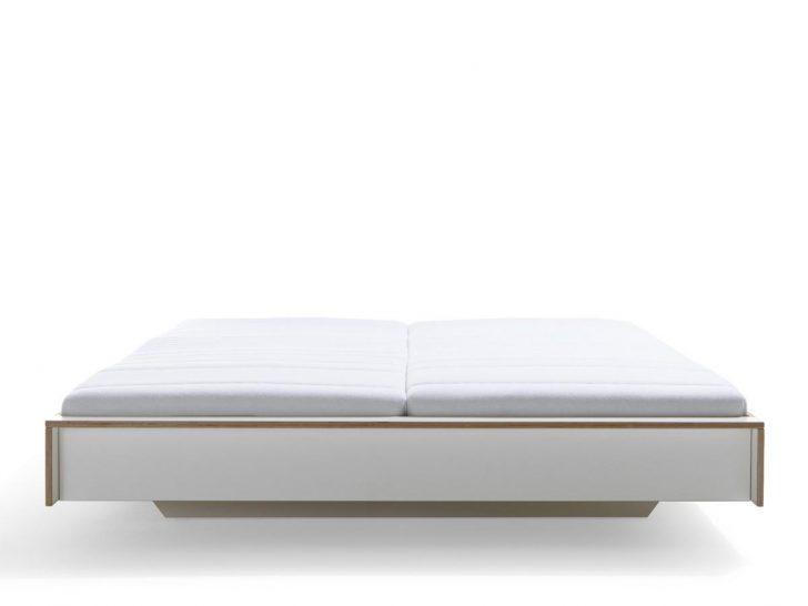 Medium Size of Bett 140x200 Weiß Mller Small Living Flai 90x200 Mit Lattenrost 180x200 Bettkasten Ausziehbar Breite Esstisch Einzelbett Weisses 1 40 Ausziehbares Ohne Bett Bett 140x200 Weiß