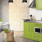 Stengel Miniküche Minikchen Und Einbaukchen Online Shop Habi Shops Gmbh Sterreich Ikea Mit Kühlschrank Küche Stengel Miniküche