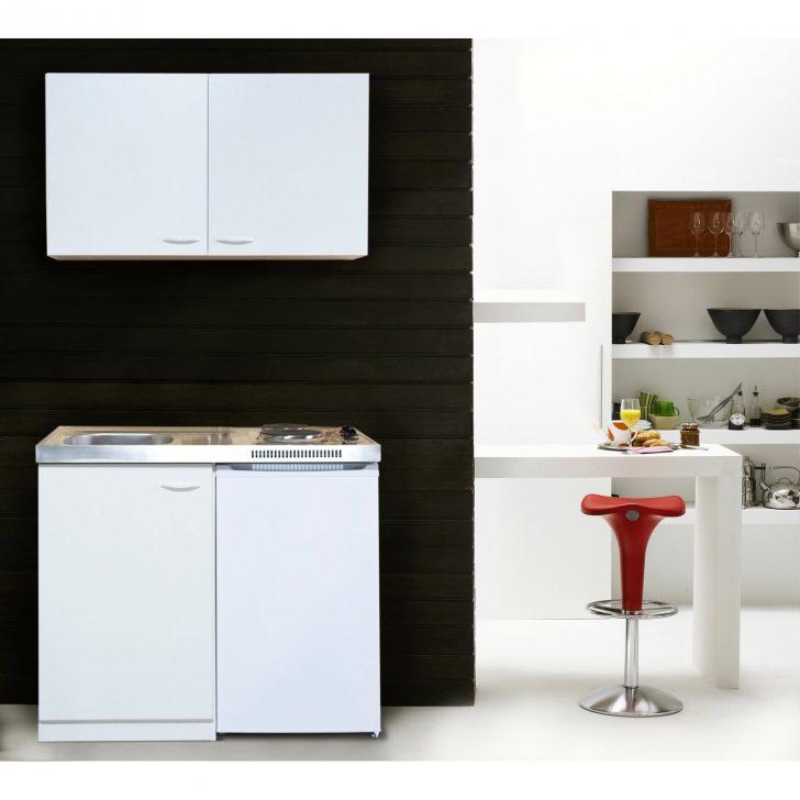 Medium Size of Wmf Mini Küche Zerkleinerer Respekta Mini Küche Mini Küche Landhaus Mini Küche Zum Echt Kochen Küche Mini Küche