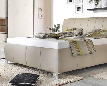 Ruf Betten Casa Test Tag Ruf Bett Betten Deckenleuchte