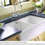Keramik Waschbecken Küche Küche Keramik Waschbecken Küche Eckschrank Einbau Mülleimer L Mit Elektrogeräten Lüftungsgitter Schnittschutzhandschuhe Billige Einbauküche Kaufen Gebraucht