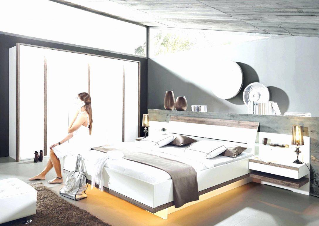 Large Size of Coole Betten Jugendbett Junge Französische 140x200 Weiß Xxl Massivholz Luxus Somnus Billerbeck Kopfteile Für Mit Matratze Und Lattenrost Hülsta Bett Coole Betten
